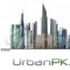 Lahore: Unknown Project 2 at MM Alam Road - last post by Tekno Arkitect