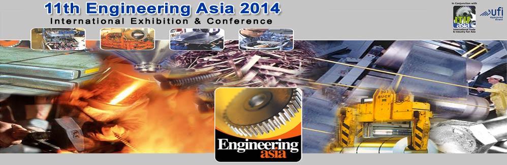 Karachi%20-%2011th%20Engineering%20Asia%