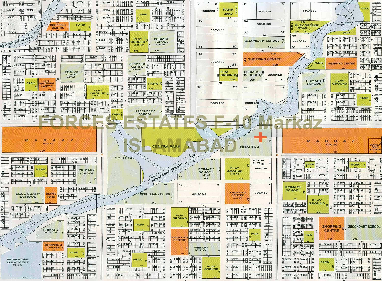 Islamabad%20-%20Master%20Plan%20-%20I-16