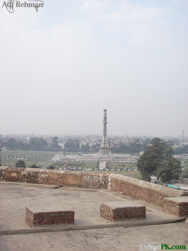 Lahore%20-%20Minar-e-Pakistan%20-%20Exte
