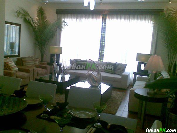 islamabad bahria town home interiors 014jpg. beautiful ideas. Home Design Ideas