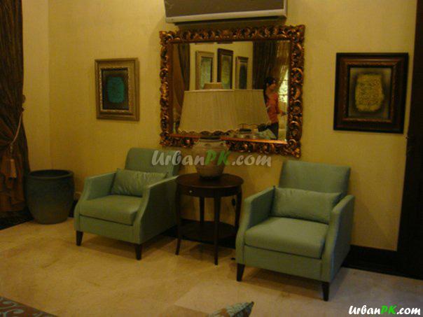 Ialamabad House Interior Photo Ghallary   Joy Studio Design Gallery ...