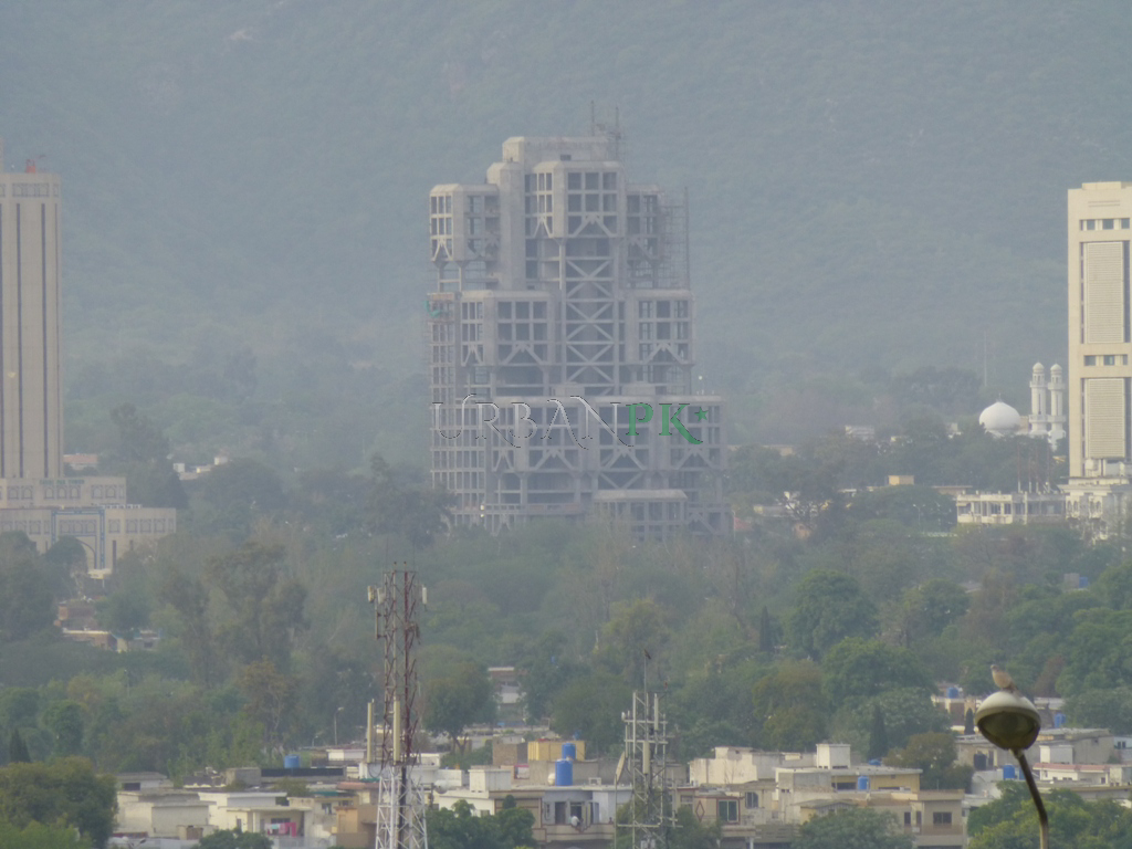 Islamabad%20-%20State%20Life%20Tower%20-
