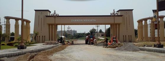 Islamabad%20-%20Zarkon%20Heights%20-%20E