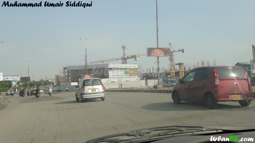Bahria Town Karachi Project http://www.siasat.pk/forum/showthread.php?173468-Check-out-Mall-in-Clifton-Karachi-just-like-in-Dubai