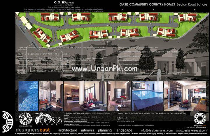 Bahria House Plans   Joy Studio Design Gallery - Best Design