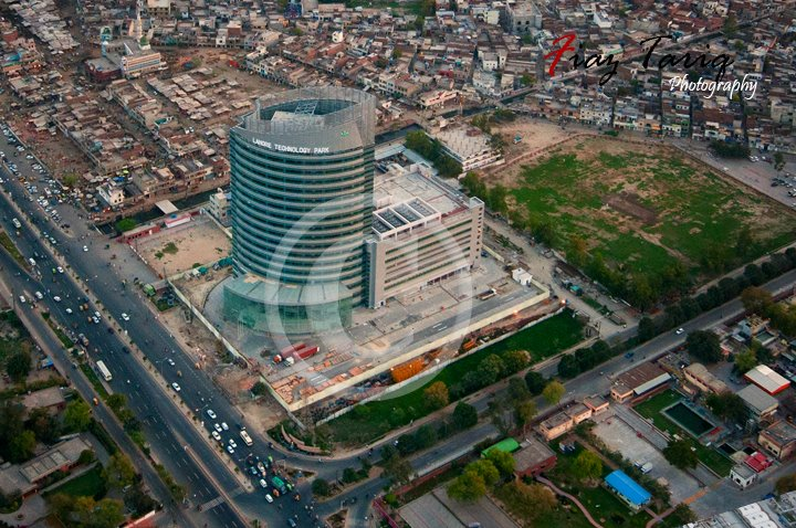 Lahore%20-%20STP%20-%20APR%202012%20-%20