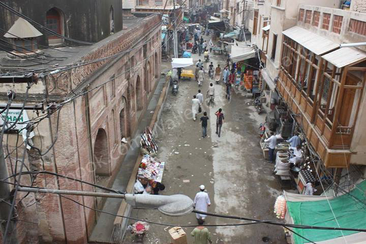 Lahore%20-%20Walled%20City%20-%20Develop