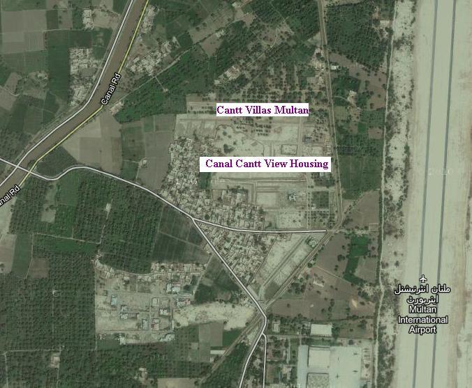 http://www.urbanpk.com/upkgallery/projectpictures/Multan/Canal%20Cantt%20Villas/Multan%20-%20Canal%20Cantt%20Villas%20-%20Satelite%20Image%20-%202011%20-%2002.jpg