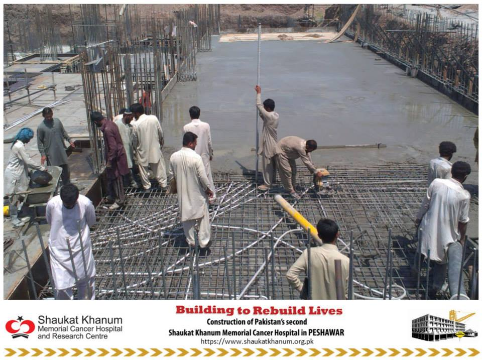 Peshawar%20-%20SKMCHRC%20-%20Constructio