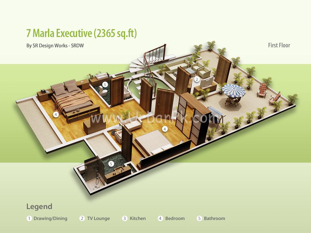 Sheikhupura: Ecommunity - Real Estate Schemes - .::UrbanPK::.