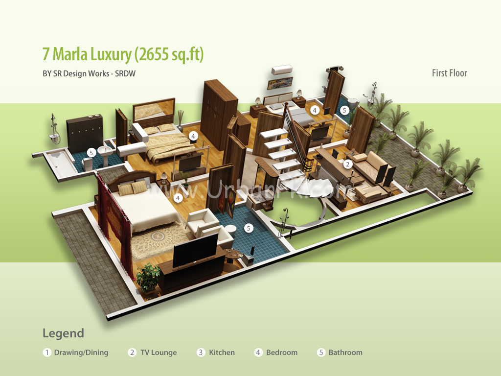 Also Pakistan 7 Marla House Design Furthermore Pakistan 7 Marla House ...